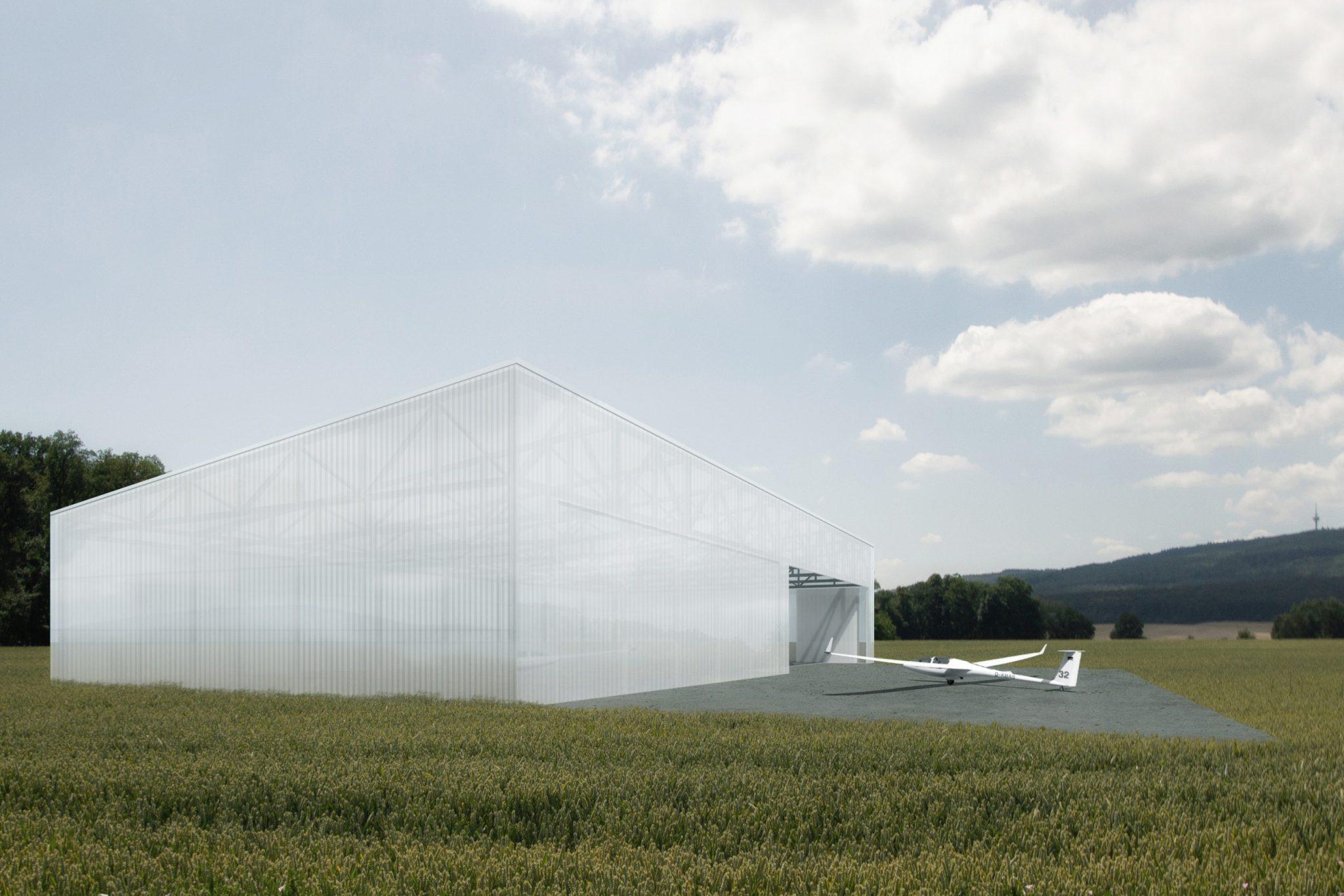H_04_AeroClub-Render-Poly-Ecke1_200_300_NEU