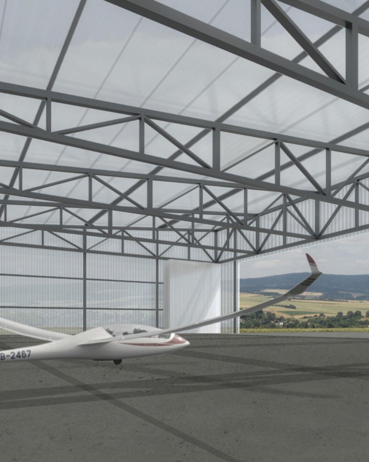 H_05_AeroClub-Render-Poly-Innen2_400_500_NEU-2